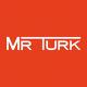 Mr Turk